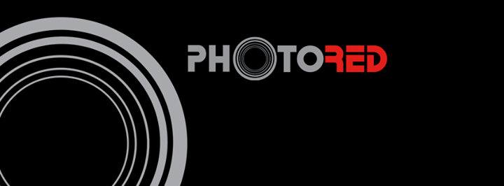 Photored cover
