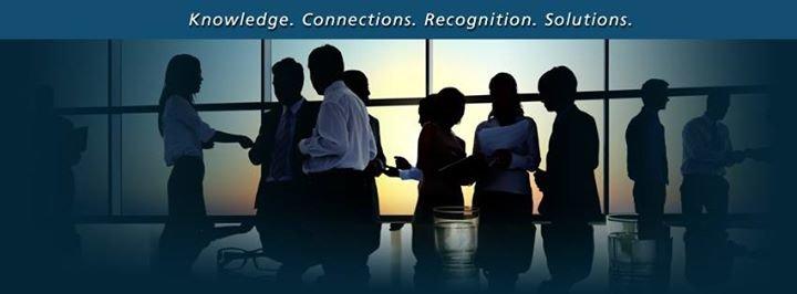 Transportation Marketing & Sales Association - TMSA cover