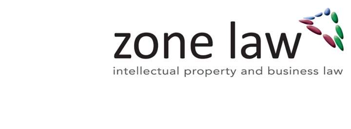 Zone Law cover