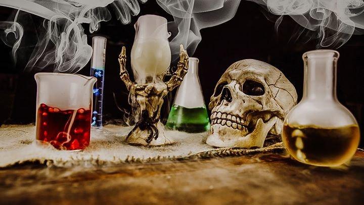 Liquor.com cover