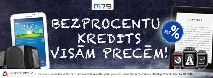 M79 Datortehnika cover