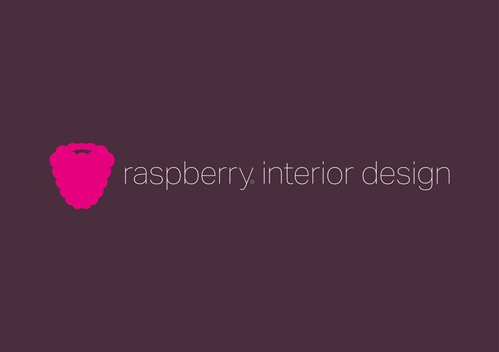 Raspberry Interior Design cover