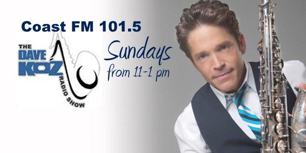 The Mitten Radio 106.3, 101.5 cover