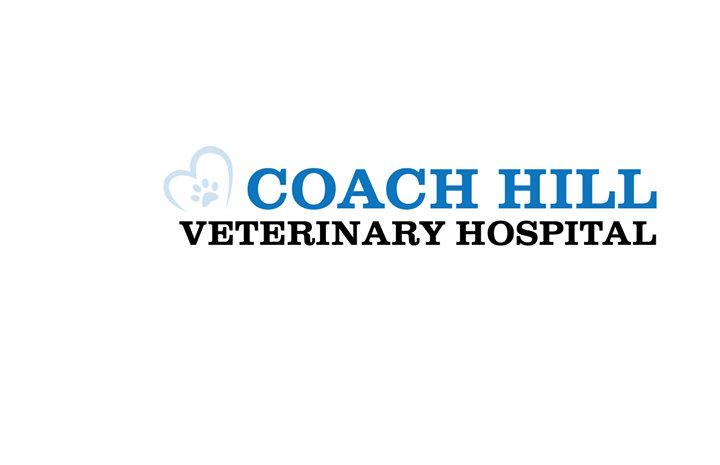 VCA Canada Coach Hill Animal Hospital cover