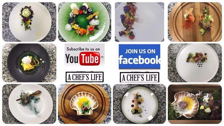 ChefsLife cover