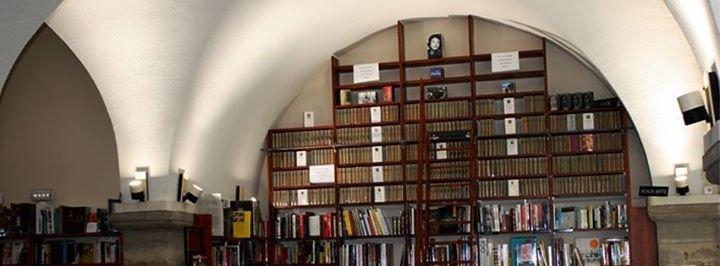 Librairie de Paris cover