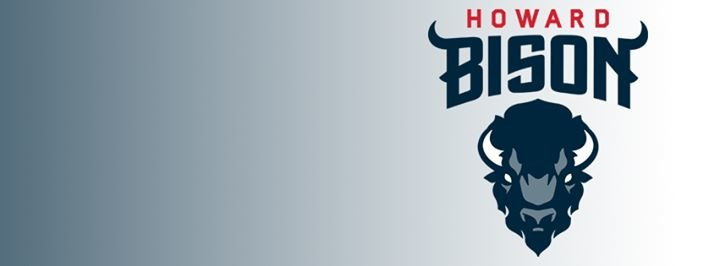Howard University Athletics cover