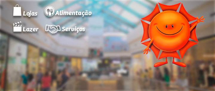 Maceió Shopping cover