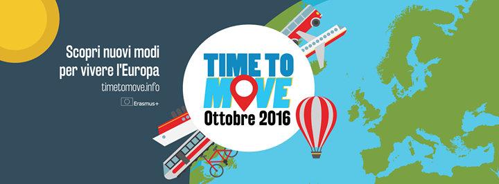 Eurodesk Italy cover