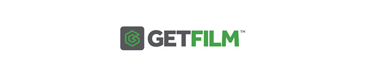 Get Film cover