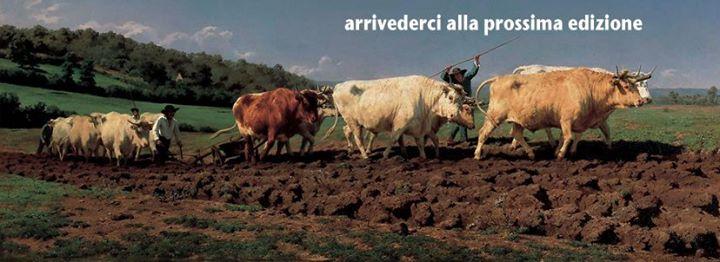 Georgica Di Emilia cover