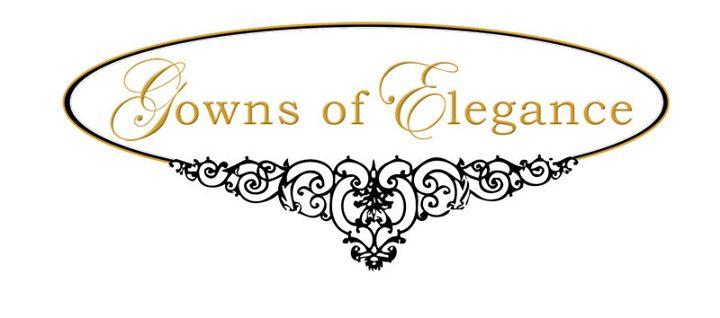 Gowns Of Elegance - Brisbane, Australia