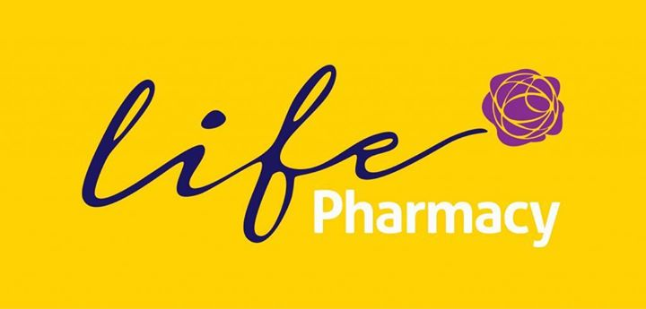 Life Pharmacy Queensgate cover