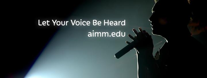 Atlanta Institute of Music cover