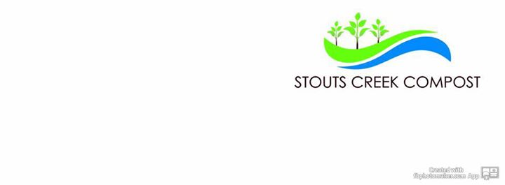 Stouts creek compost