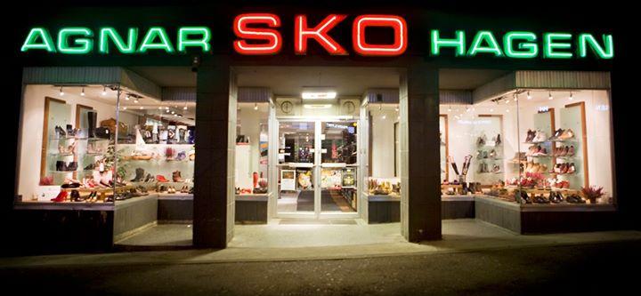 Adidas Shop Norge Adidas® Online Samba Sko • gqTRawgxH