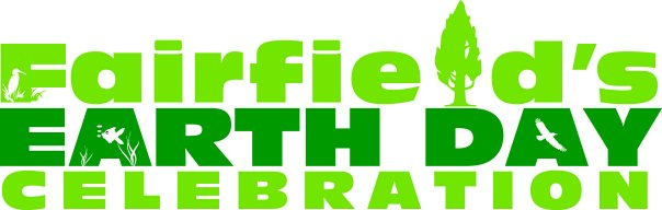 Fairfield Earth Day cover