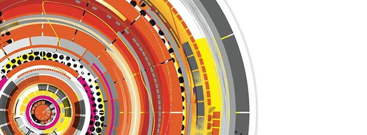 Wheel House cover
