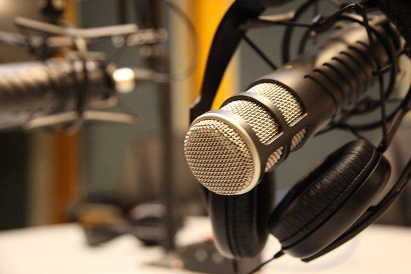 Radio Joven cover
