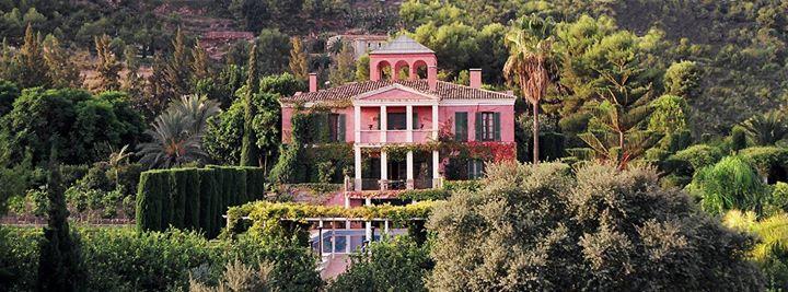 Jardín de l'Albarda cover