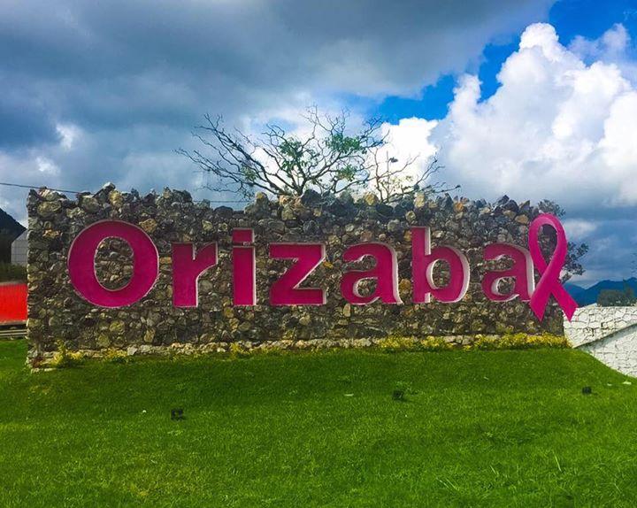 Ayuntamiento de Orizaba cover