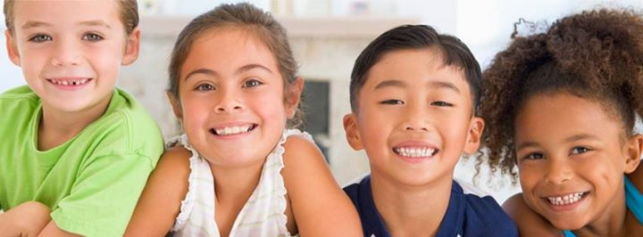 Connecticut Voices for Children cover