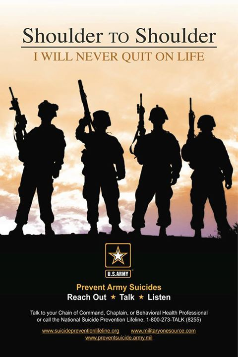 Coalition to Salute America's Heroes cover