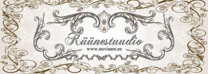 Salon-K Viljandi cover