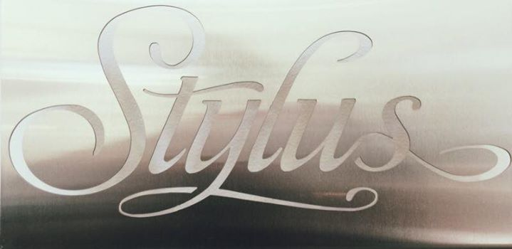 Stylus Salon & Spa cover