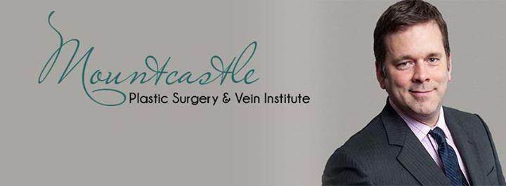 Mountcastle Plastic Surgery & Vein Institute cover
