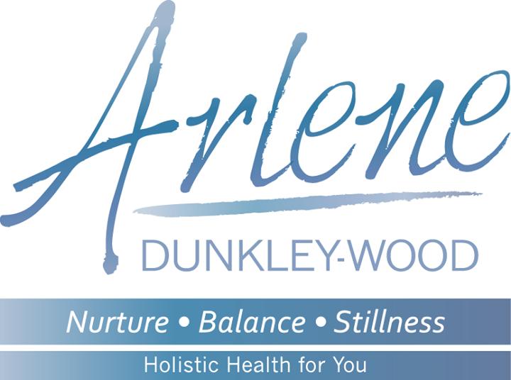 Arlene Dunkley-Wood cover