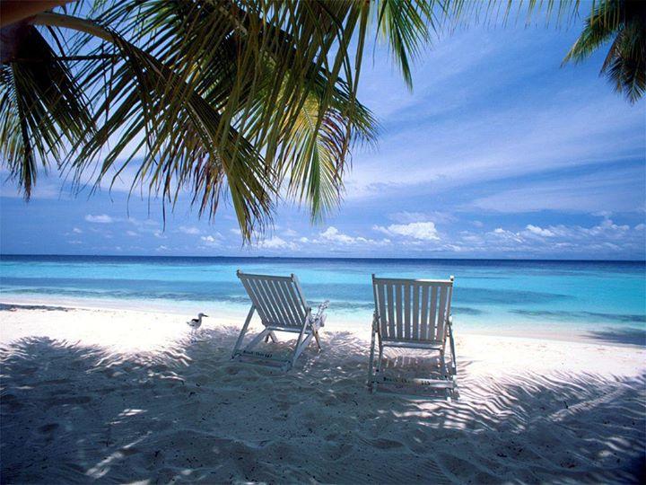 SIA Fiji-Travel cover
