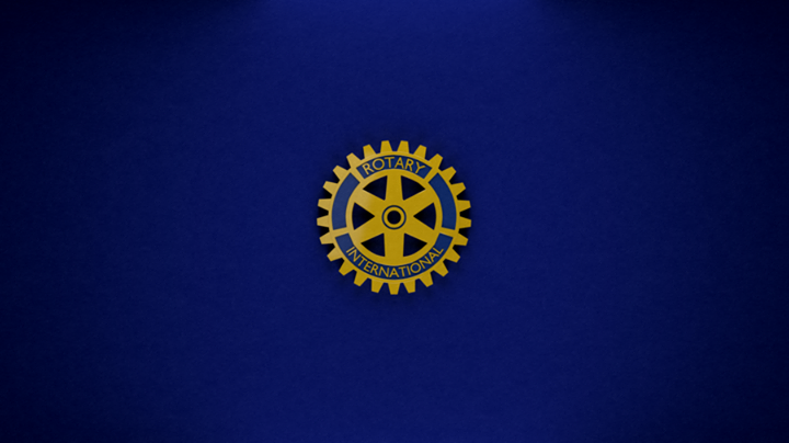 Rotary Club of Bali Lovina cover