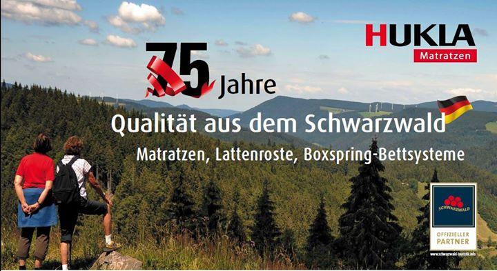 Schwarzwald Hn8 Schlafsysteme ~ Hn matratzen betten direct hn lattenroste
