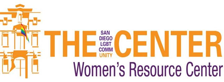 Women's Resources at The Center cover