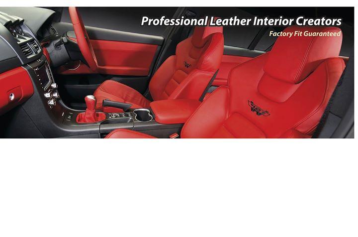 cam 39 s custom automotive interiors epping australia. Black Bedroom Furniture Sets. Home Design Ideas