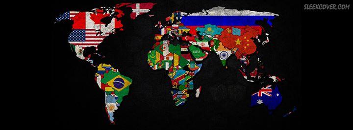 Transylvania College Foreign Languages Department cover