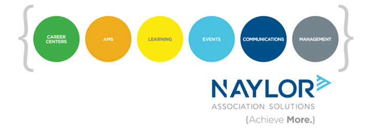 Naylor Association Solutions cover