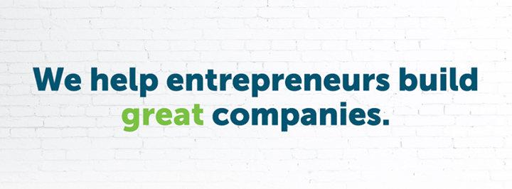 Rev1 Ventures cover