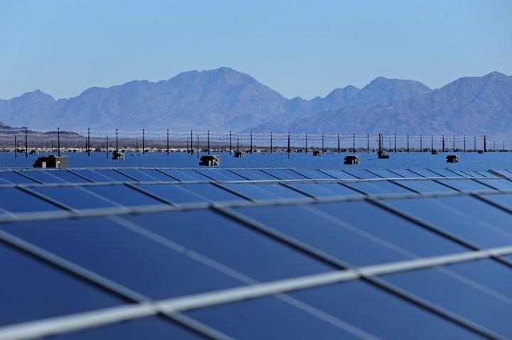 GENI - Global Energy Network Institute cover