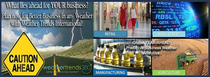 weathertrends360 cover