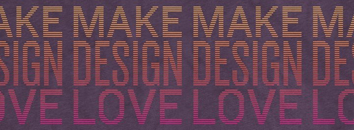 Creative Market cover