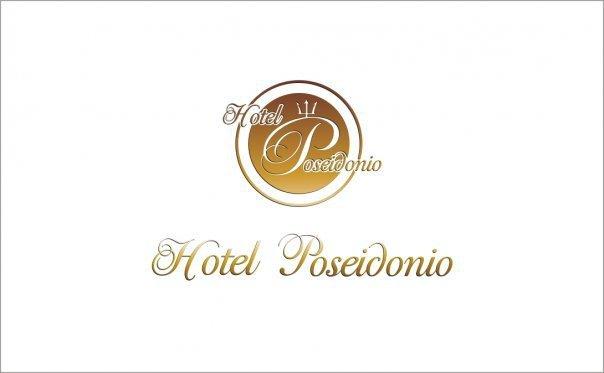 Hotel Poseidonio cover
