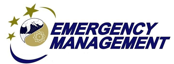 Bradford County Emergency Management cover