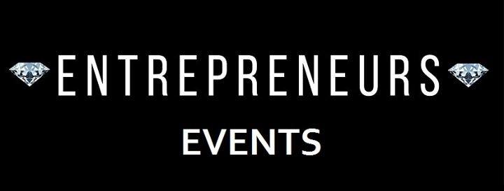 Entrepreneurs cover