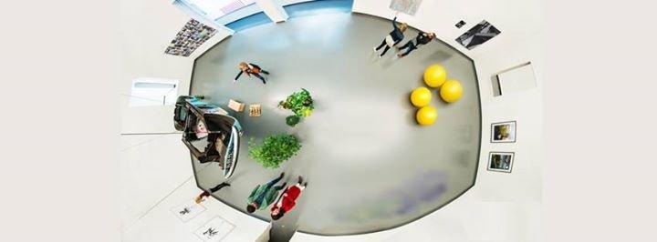 Bosch Sicherheitssysteme - Produktgeschäft cover