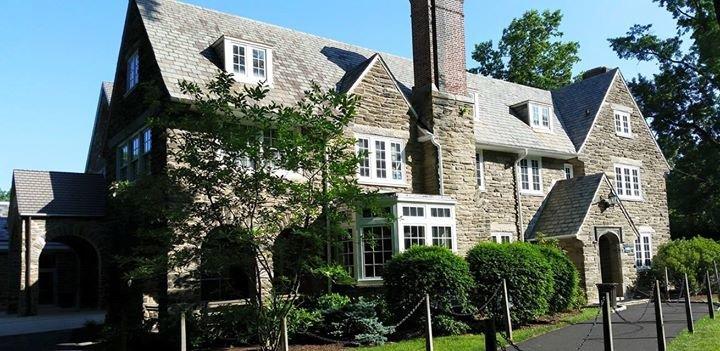 Penn State Abington Career & Professional Development cover