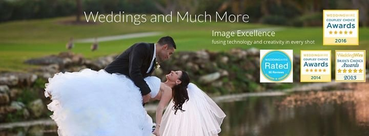 Affordable Pro Photo and Video cover