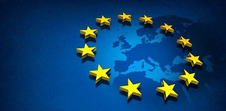 EU Info Centar cover