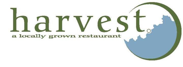 Harvest Restaurant - Louisville cover